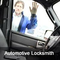 community Locksmith Store Newberg, OR 503-498-8793